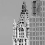 Woolworth Building (1)